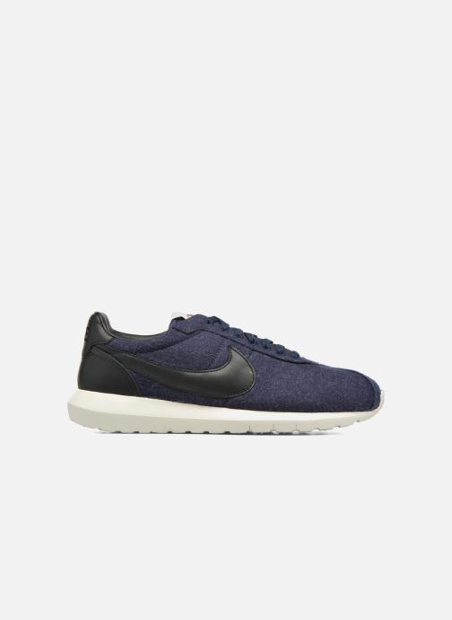 Deportivas Nike Nike Roshe Ld-1000 Azul vistra trasera