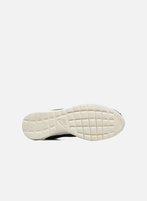 Sneakers Nike Nike Roshe Ld-1000 Azzurro immagine dall'alto