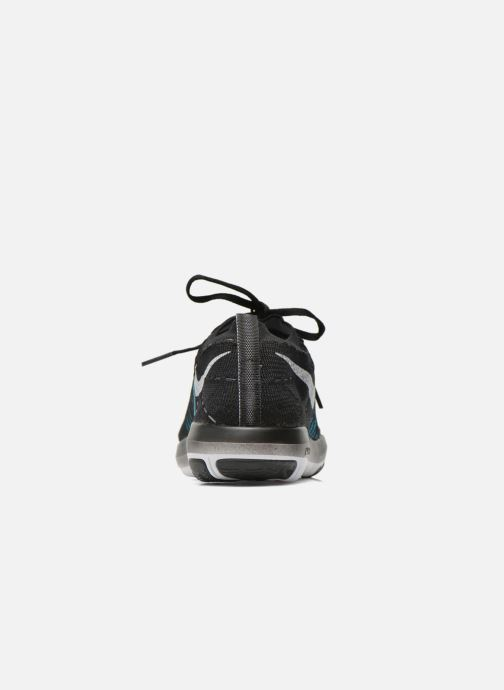 FlyknitnegroZapatillas Wm Transform Sarenza258916 Free Nike De Deporte Chez fYb76gy