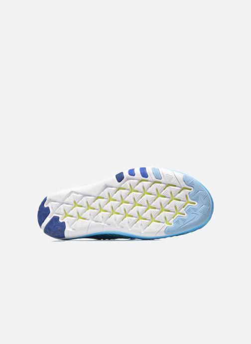 new style c7351 7eb15 dp Flyknit white Wm Bl Transform rcr Höst Glow vinter Nike Ryl Bl Free  q0BtxB6