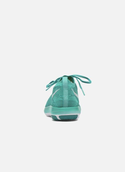 white Transform vltg Grn Free Wm r Clear Jade Tl Nike Flyknit fy6gvYb7