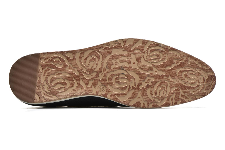 Veterschoenen I Love Shoes SUPERAS Blauw boven