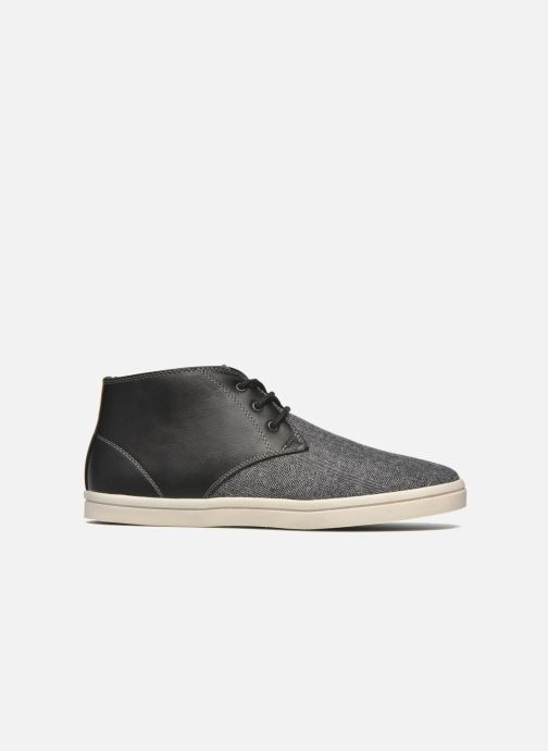 I Love Supevron I Shoes Love Noir I7Yvgbf6y