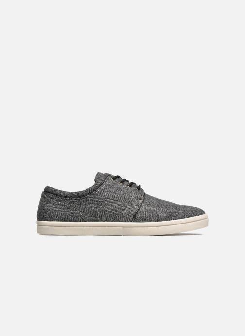 Shoes SupecourtnoirBaskets I Love Chez Sarenza258979 5ARLqj43