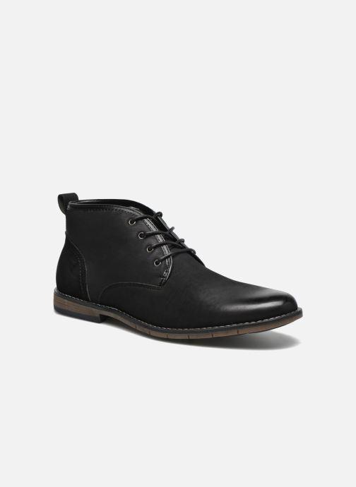 Shoes Noir I Supesukka I Love Love rthsQd