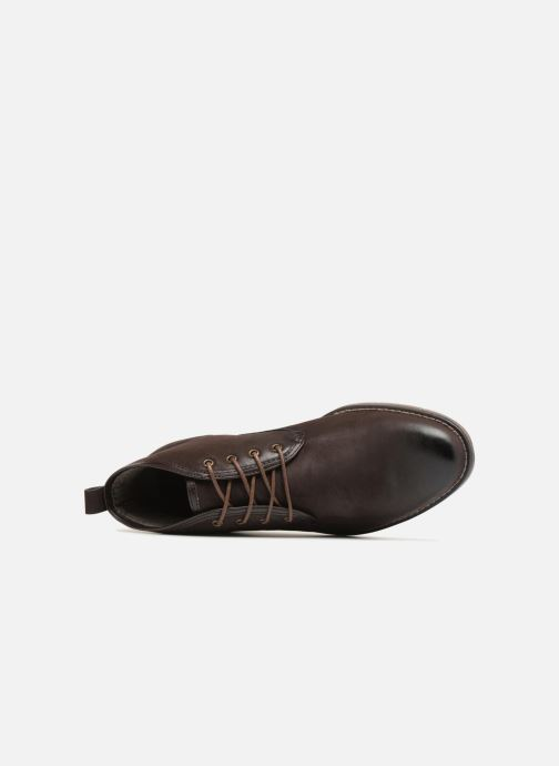 I Love Love Love scarpe SUPESUKKA (Marronee) - Stivaletti e tronchetti chez | Qualità In Primo Luogo  | Uomo/Donna Scarpa  d2d130