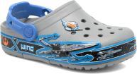 Sandaler Barn CrocsLights StarWarsXwing Clog