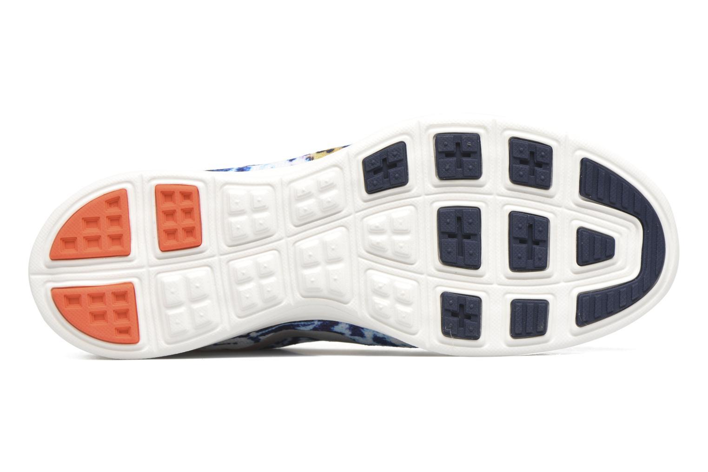 Chaussures de sport Nike Nike Lunartempo 2 Rf E Multicolore vue haut