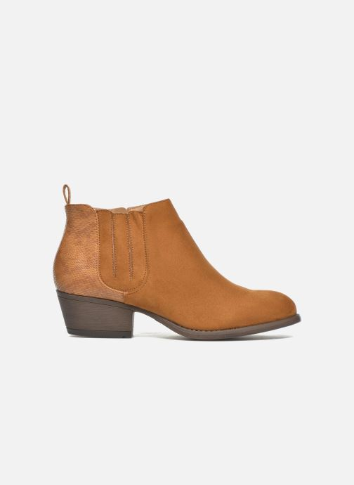 I ThesardmarronBottines Love Boots Shoes Chez259227 Et j5cAq3RL4