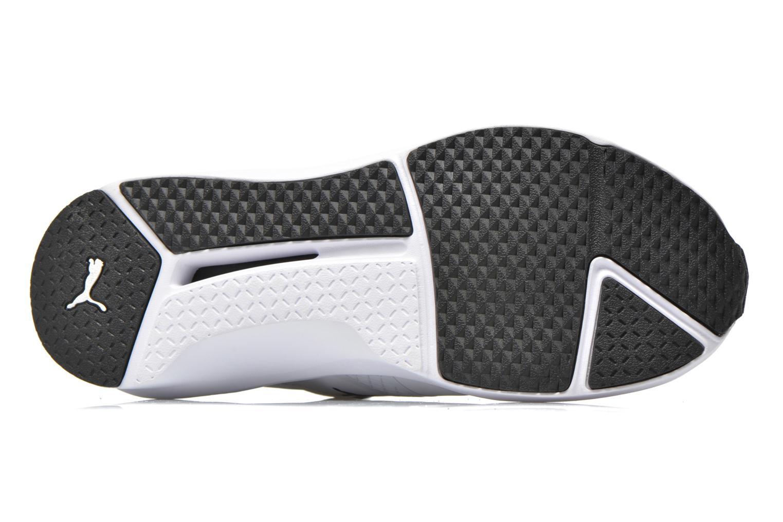 Chaussures de sport Puma WNS Fierce Core Blanc vue haut
