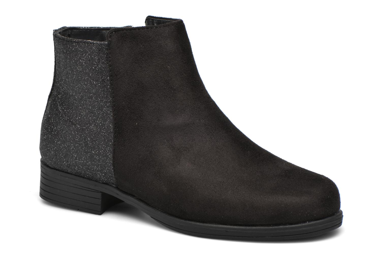 Stivaletti e tronchetti I Love Shoes MCGLIT Nero vedi dettaglio/paio