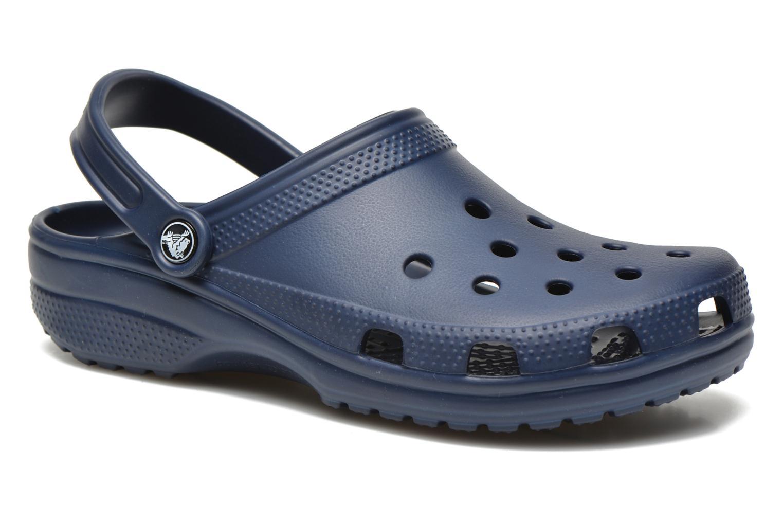 Sandali e scarpe aperte Uomo Classic H