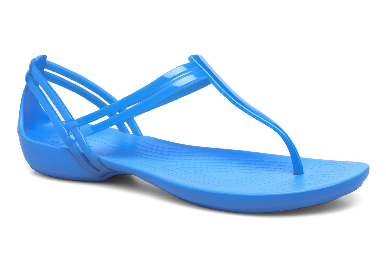 Blue Zapatos At 8xwsafqa Crocs Sqvfwp Mujer Cn114P6