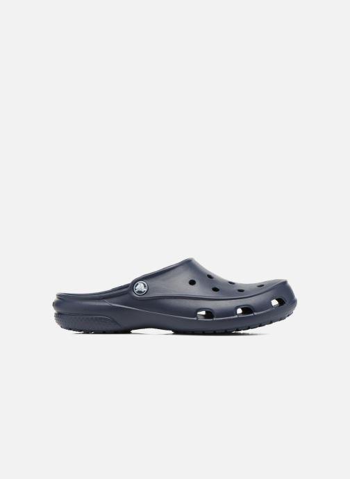 Zoccoli Crocs Crocs Freesail Clog W Azzurro immagine posteriore