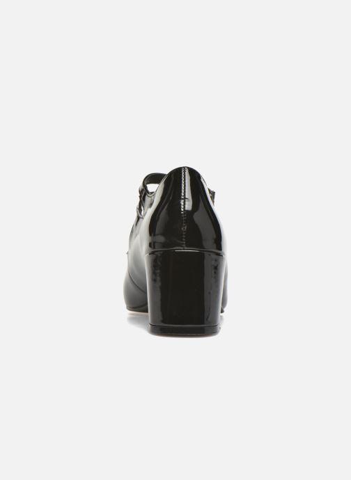 Escarpins I Love Shoes KIBABE Noir vue droite
