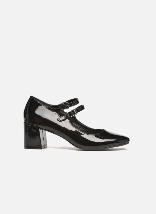 Escarpins I Love Shoes KIBABE Noir vue derrière