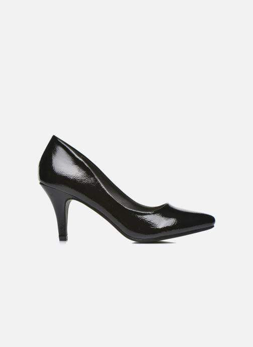 Escarpins I Love Shoes KIPOINT Noir vue derrière