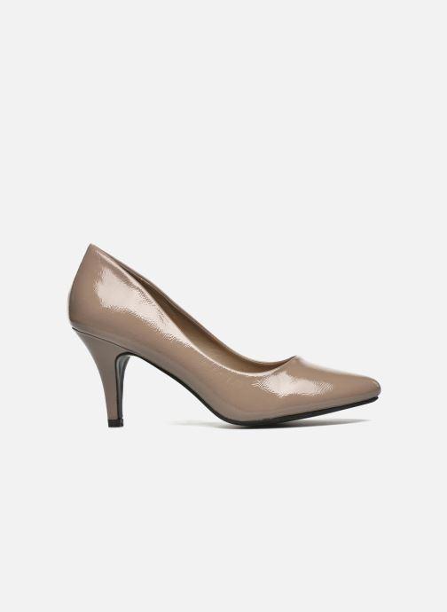 Love KipointbeigeZapatos Tacón Chez Shoes I Sarenza259372 De W9DHY2IE