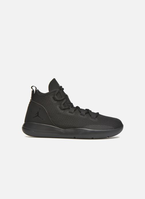 Baskets Jordan Jordan Reveal Bg Noir vue derrière