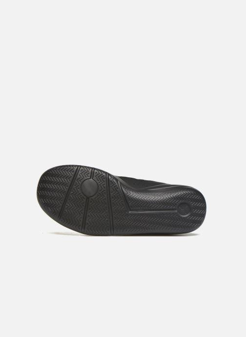 Baskets Jordan Jordan Reveal Bg Noir vue haut