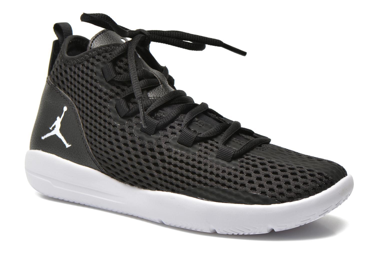 Sneakers Jordan Jordan Reveal Bg Sort detaljeret billede af skoene