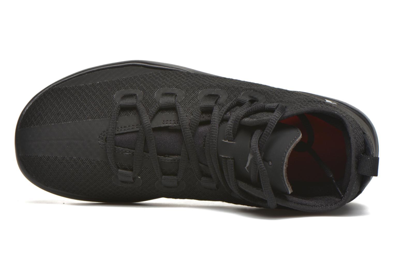 Baskets Jordan Jordan Reveal Bg Noir vue gauche