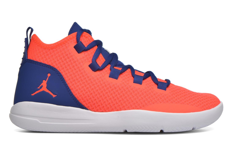 Baskets Jordan Jordan Reveal Bg Rose vue derrière
