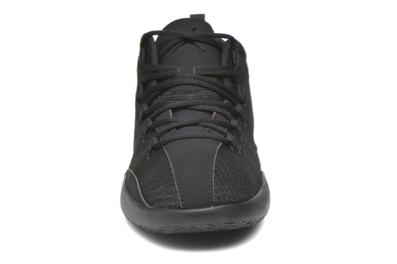 Baskets Jordan Jordan Reveal Bp Noir vue portées chaussures