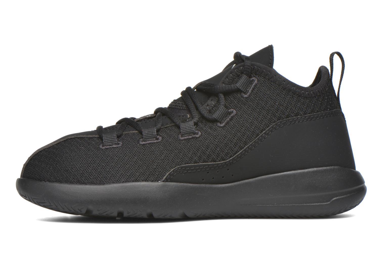 Baskets Jordan Jordan Reveal Bp Noir vue face