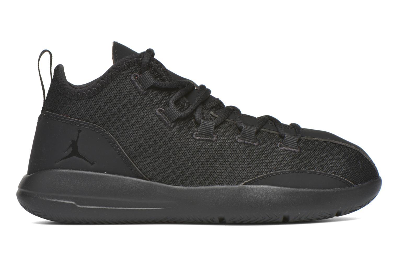 Baskets Jordan Jordan Reveal Bp Noir vue derrière