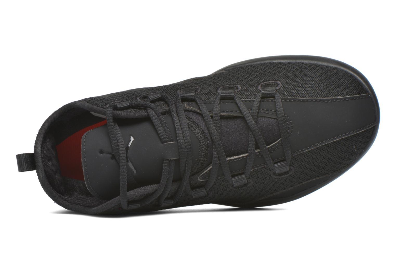 Baskets Jordan Jordan Reveal Bp Noir vue gauche