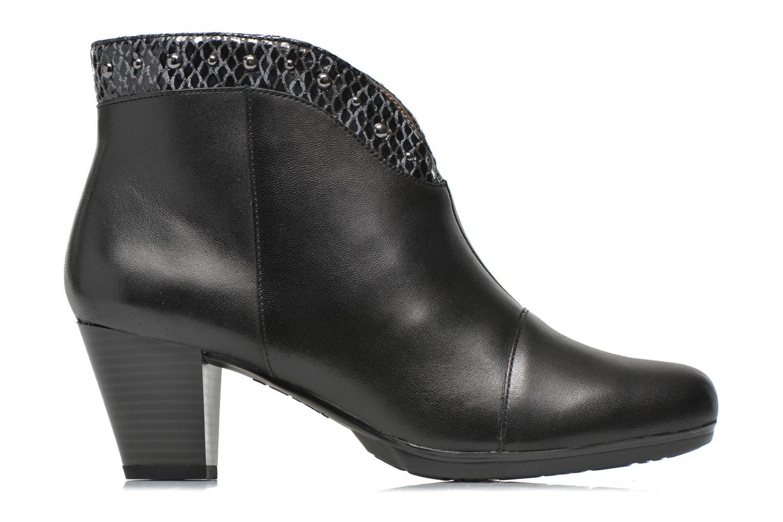 Bottines et boots Sweet Tuiter Noir vue derrière