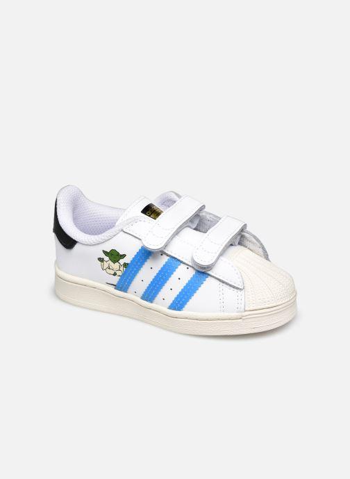 Sneakers Kinderen Superstar CF I