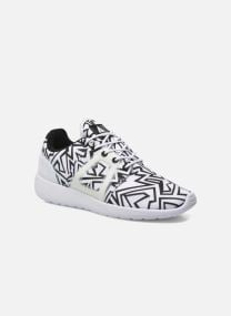 Sneakers Donna Super Tech