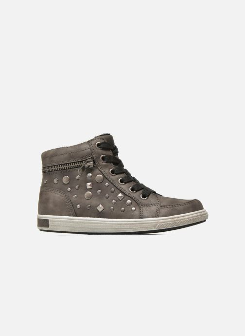 Trainers I Love Shoes SUSKAT Grey back view