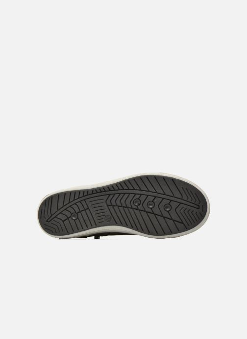 Sneakers I Love Shoes SUSKAT Grigio immagine dall'alto