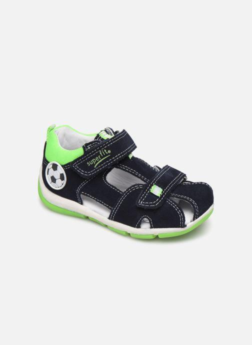 Sandales et nu-pieds Enfant Freddy