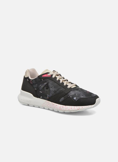 Sneakers Donna Omega X W Winter Floral
