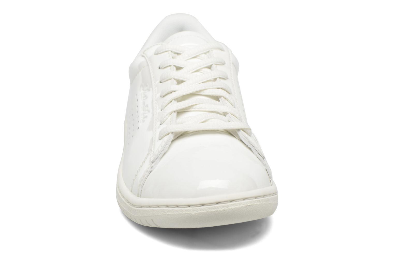 Sneakers Le Coq Sportif Arthur Ashe W Patent Wit model