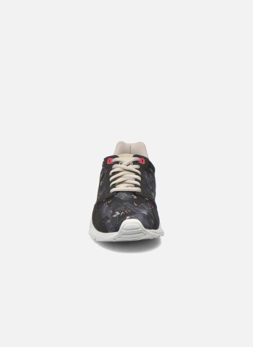 Lcs gray Floral W Black Morn Sportif Baskets Winter R900 Coq Le 3L54RqAcj