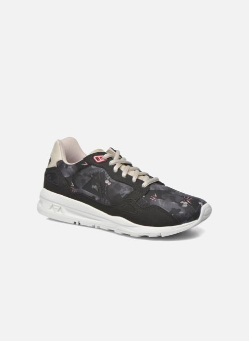 Lcs R900 W Winter Floral