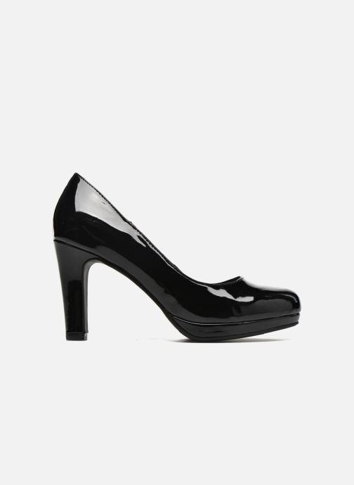 Pumps I Love Shoes VYMPATI Zwart achterkant