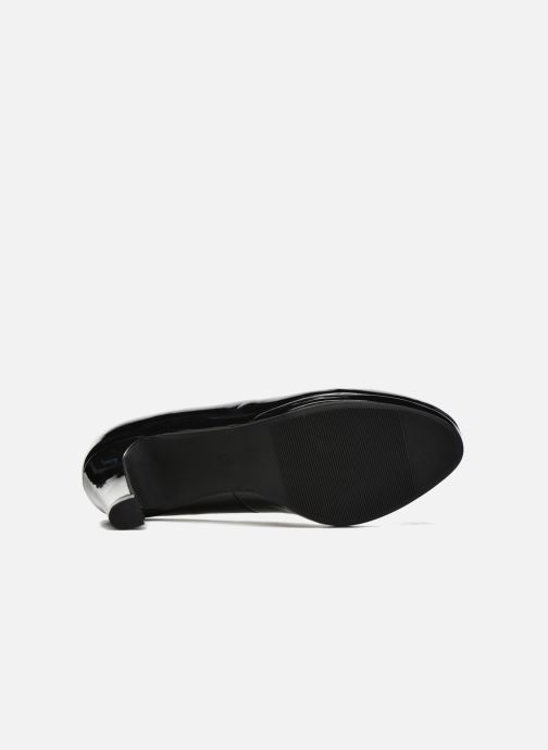 Pumps I Love Shoes VYMPATI Zwart boven