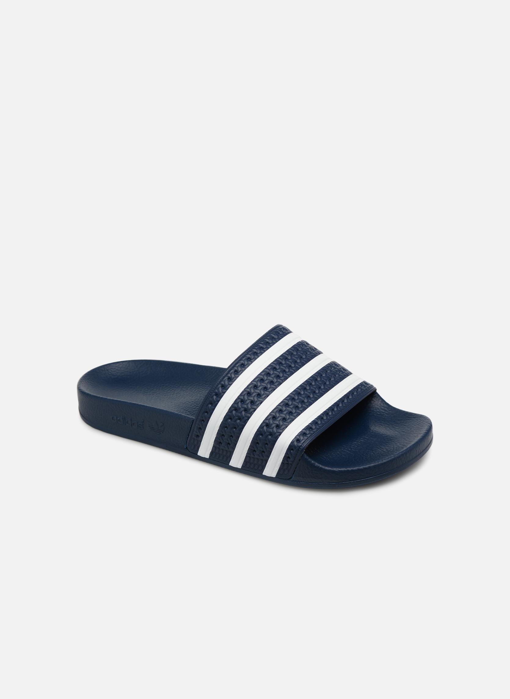 Sandales et nu-pieds Homme Adilette
