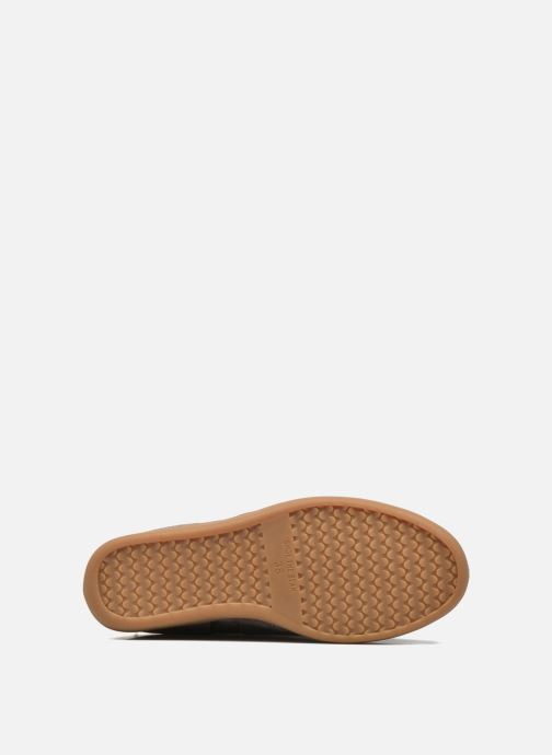 Boots en enkellaarsjes Shoe the bear Emmy III Beige boven