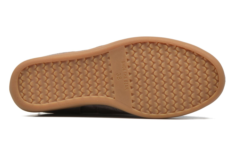 Bottines et boots Shoe the bear Emmy III Beige vue haut