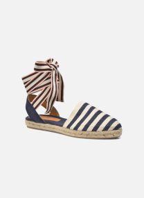 Sandals Women Dalore