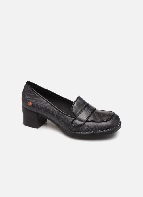 Loafers Kvinder Bristol 79