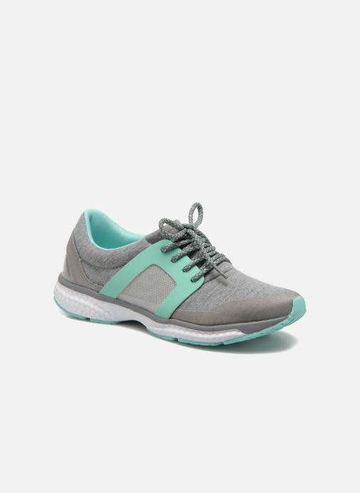 Sneakers I Love Shoes BROXYM Grigio vedi dettaglio/paio