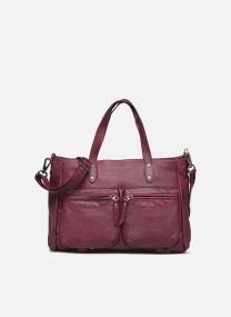 Handväskor Väskor Isabelle